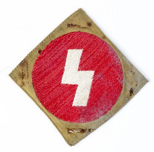 Deutsches Jungvolk Hitlerjugend