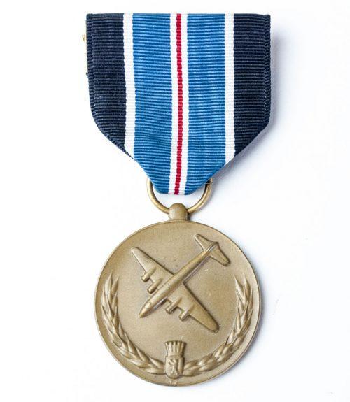 Medal for Humane Action