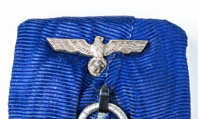 Wehrmacht Dienstauszeichnung 4 jahre - 1