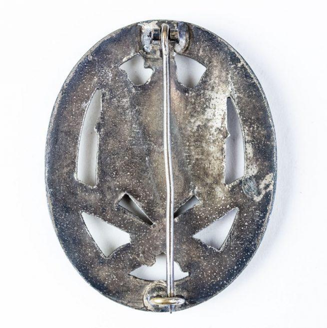 ASA GAB possible maker Unmarked Rudolf Karneth - 1