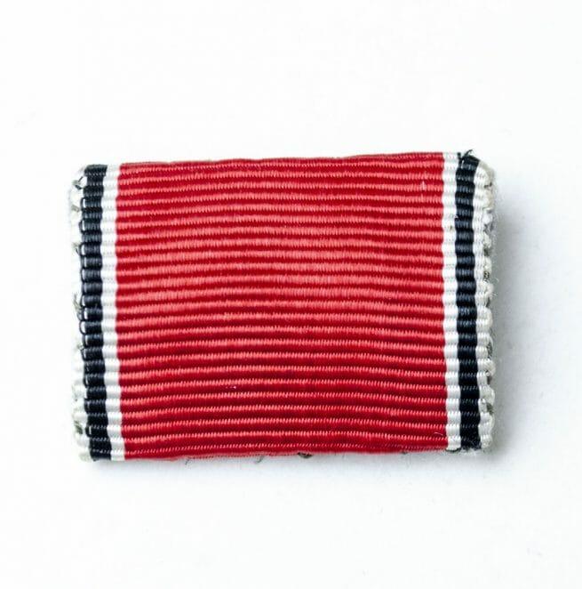 Anschluss Medaille 1938 Feldspange/Bandspange (single ribbon)