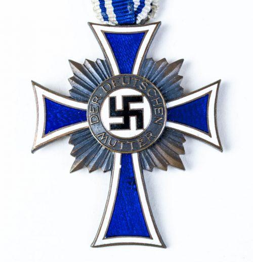 Motherscross bronze mutterkreuz