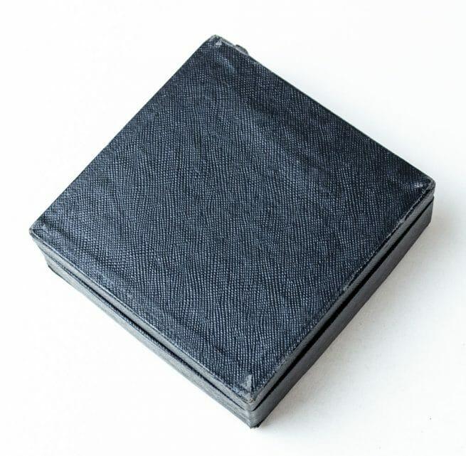 Preisrichten 1935 - 4. Preis - 1
