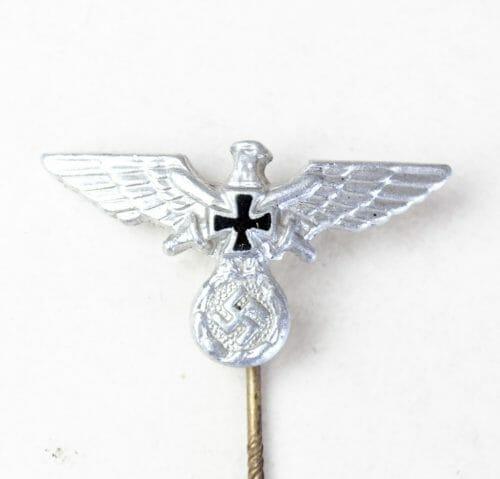 Mitgliedsnadel Nationalsozialistischer Deutscher Soldatenbund