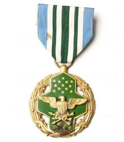 USA Joint Service Commendation Medal