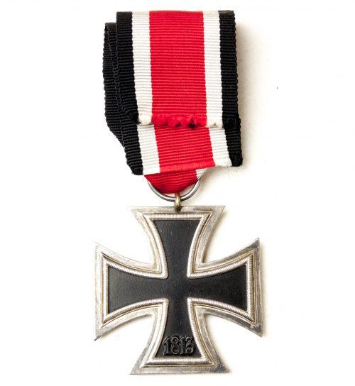 Eisernes Kreuz (EK2) / Iron Cross