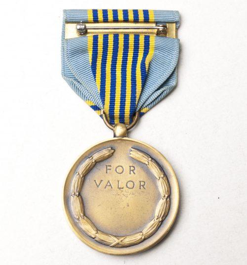 USA Airmen's medal