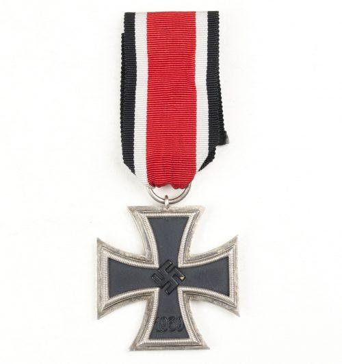 Eisernes Kreuz Zweite Klasse (EK2) / Iron Cross second class