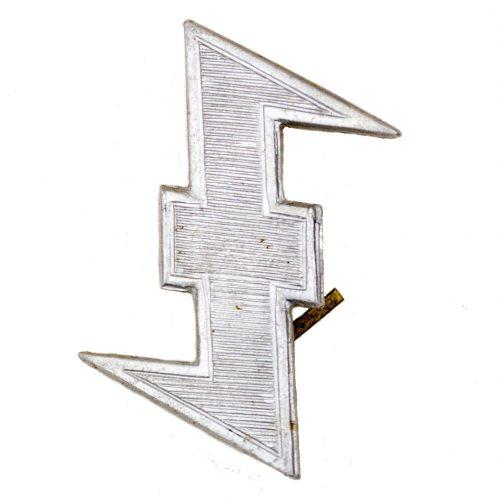 Dutch-SS-Visor-Wolfsangel-insignia