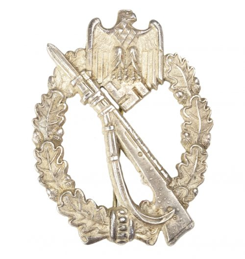 Infanterie-Sturmabzeichen-ISA-Infantry-Assault-badge-IAN-maker-MK