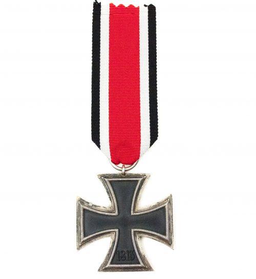 Iron Cross second class (EK2) / Eisernes Kreuz