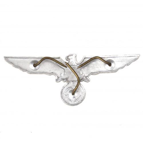 Kyffhäuserbund visor cap eagle