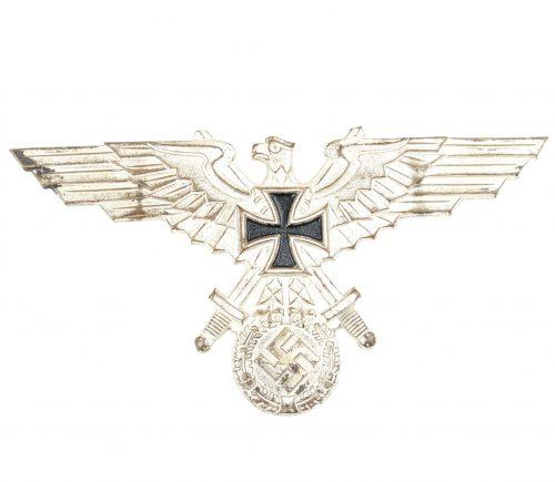 National-Sozialistische-Soldatenbund-Brustadler-breasteagle