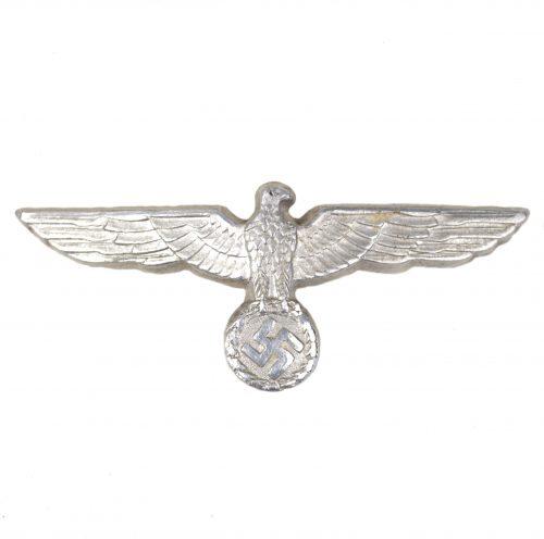 Schirmütze adler / Visor Cap eagle