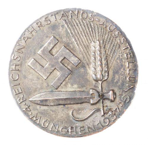 4. Reichsnährstand Ausstellung München 1937 (Deschler)