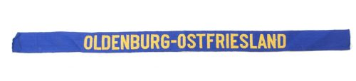 Stahlhelmbund Amband Oldenburg-Ostfriesland