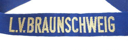Stahlhelmbund female Amband L.V. Braunschweig