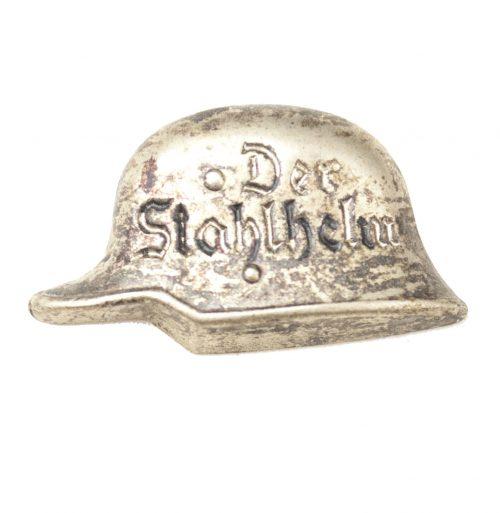 Stahlhelmbund memberbadge (maker Steinhauer & Lück Lüdenscheid)