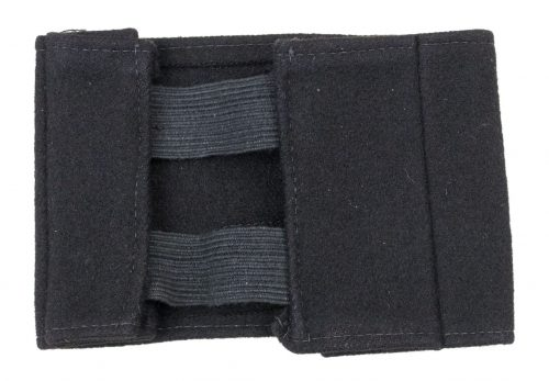 NSB Armband Blokleider