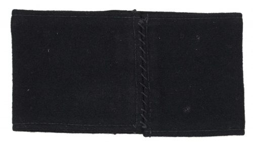 NSB armband Onder-kringleider / Plaatsvervangend Kringleider