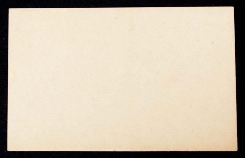 Postcard: Helft dem Rote Kreuz 1864-1924 Jubiläumssammlung des Deutschen Roten Kreuzes