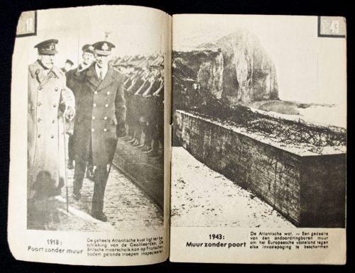 (NSB) V 1918=1943? (1943)