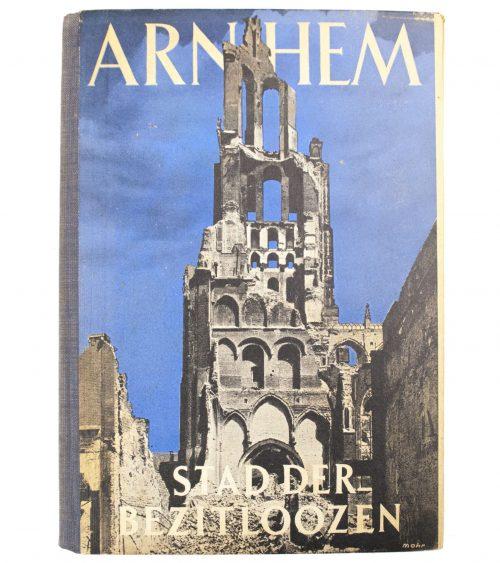 Arnhem Stad der Bezitloozen (1945)