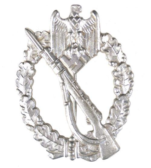 Infanterie Sturmabzeichen (ISA) / Infantry Assault Badge (IAB) maker