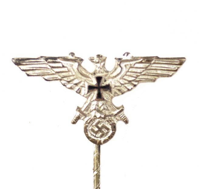 N.S. Soldatenbund memberpin