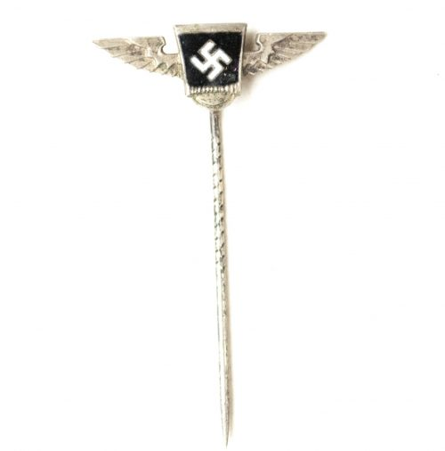 NSDAP SA Reserve memberpin