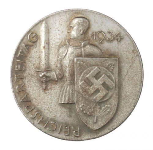 rpt 1934