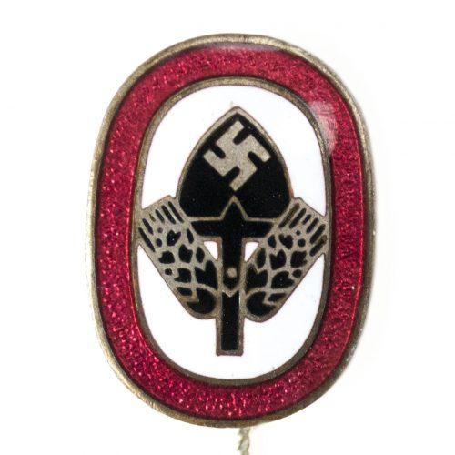 Reichsarbeitsdienst (RAD) member badge