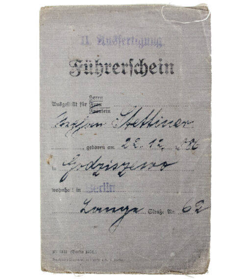 Führerschein-Drivers-Licence-with-photo