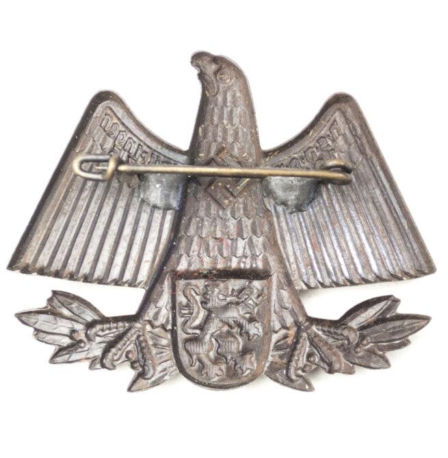 NSDAP Thüringen 1925-1935 abzeichen