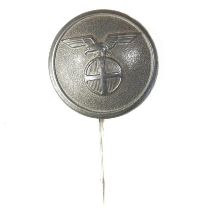 (Norway) Nasjonal Samling (NS) buttonstickpin