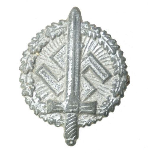 Tag der Wehrmacht 1942 badge