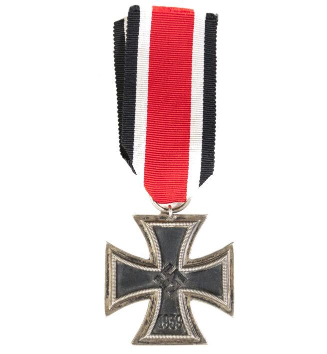 Eisernes Kreuz (EK) Iron Cross second Class 25 (Arbeitsgemeinschaft der Graveur)