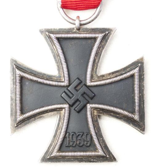 Iron Cross second Class (EK2) Eisernes Kreuz Zweite Klasse