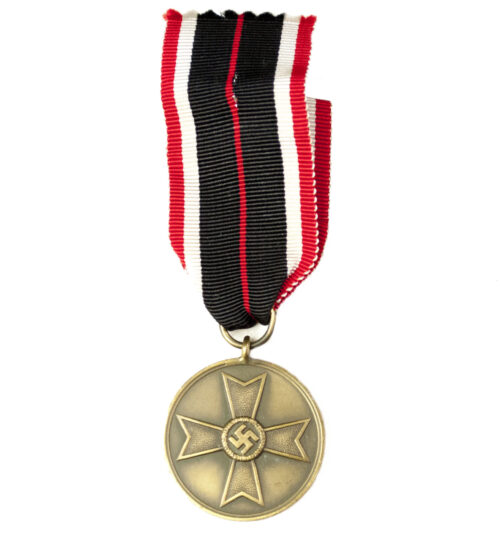 Kriegsverdienstmedaille / War Merit Medal