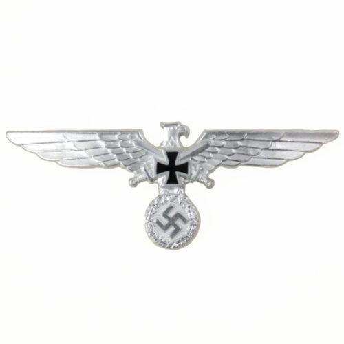 Kyffhäuserbund large breast eagle (ges gesch 1)