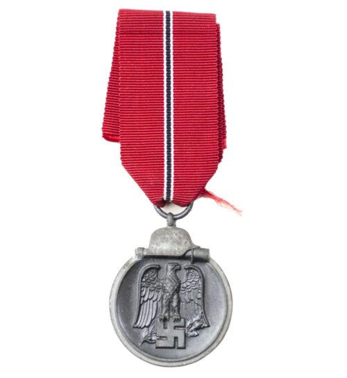 Ostmedal / Ostmedaille / Winterschlacht im Osten medal