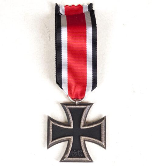 Eiserne kreuz Zweite Klasse (EK2) - Iron Cross second Class