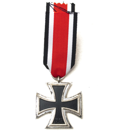 Eiserne kreuz Zweite Klasse - Iron Cross second Class maker 100 (Rudolf Wächtler & Lange)