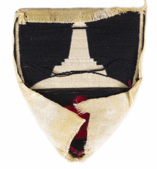 Kyffhäuserbund emblem