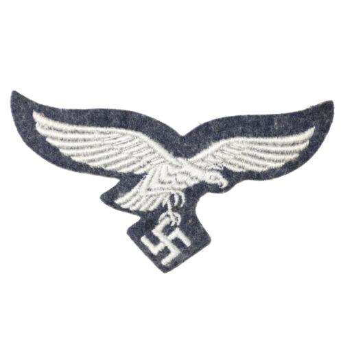 Luftwaffe (LW) Breasteagle