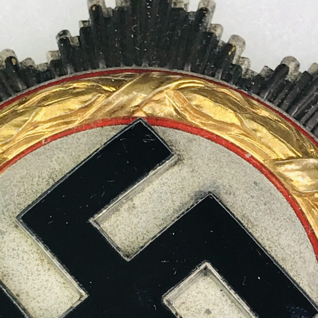 Deutsches-Kreuz-in-Gold-DKIG-Heavy-by-maker-20-Zimmermann