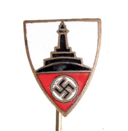 Kyffhäuserbund memberbadge