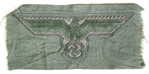 Wehrmacht (Heer) M39 Breasteagle