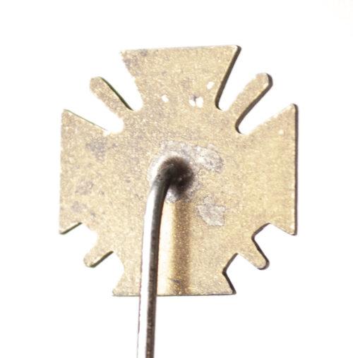 Frontkämpfer Ehrenkreuz miniature stickpin