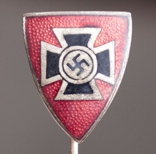 Kyffhauserbund memberpin (1938 design)